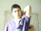 xishan的相册