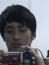 wangtao7075的相册