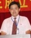 kangguojun的相��