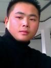 wanziliang的相��