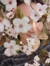 伊��莎白翠花的相��